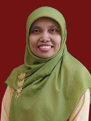 19. Erma Fatmawati, S. Pd