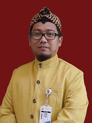 17. Pratama Imanda F, S. Pd, MM