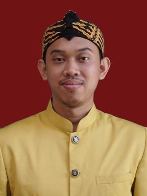 28. Lutfi Aulia Rahman, S. Pd