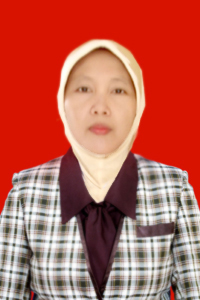 35. Wiwit Indriasari