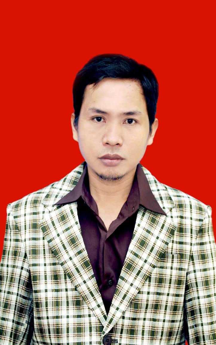 41. Edi Sukirman